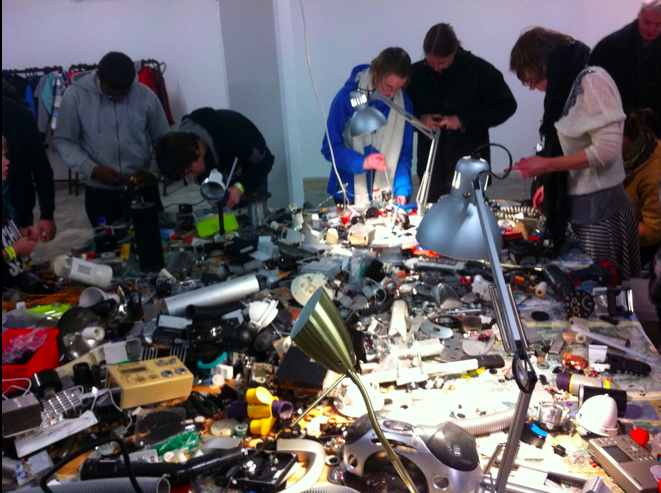 zurich ewaste workshop.png