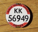 busdriverbadge