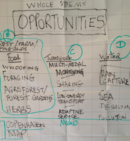 aa Grinda Opportunities (whiteboard)