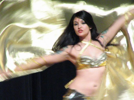 belly-dancer-1