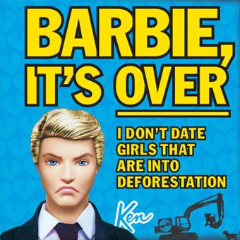BarbieFuterra