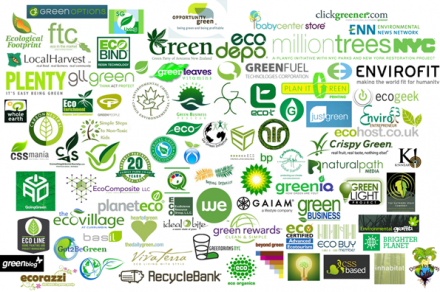 eco_labels_wallpaper
