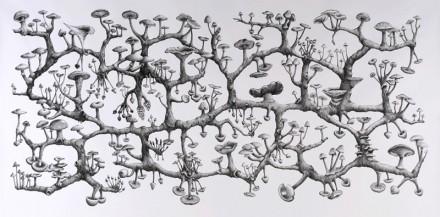 richard-giblett-mycelium-rhizome